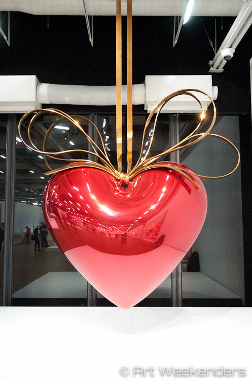 2015_France_Paris_Centre_Pompidou_Jeff_Koons_6_