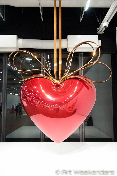 2015_France_Paris_Centre_Pompidou_Jeff_Koons_6_