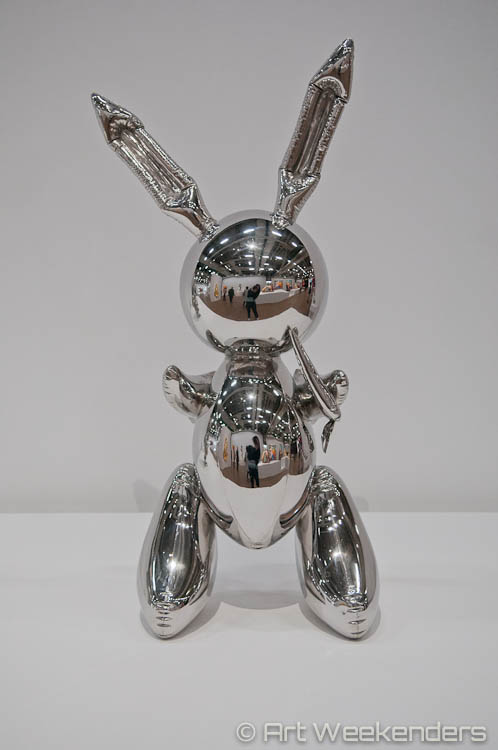 2015_France_Paris_Centre_Pompidou_Jeff_Koons_7_