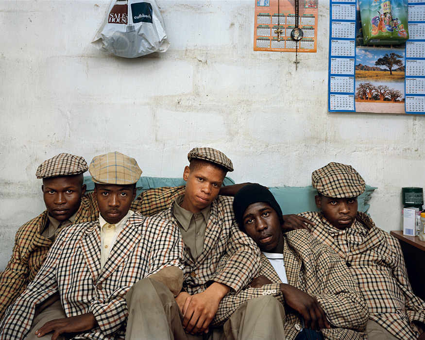 Best Exhibitions in Paris: Pieter-Hugo-Paris-exhibition