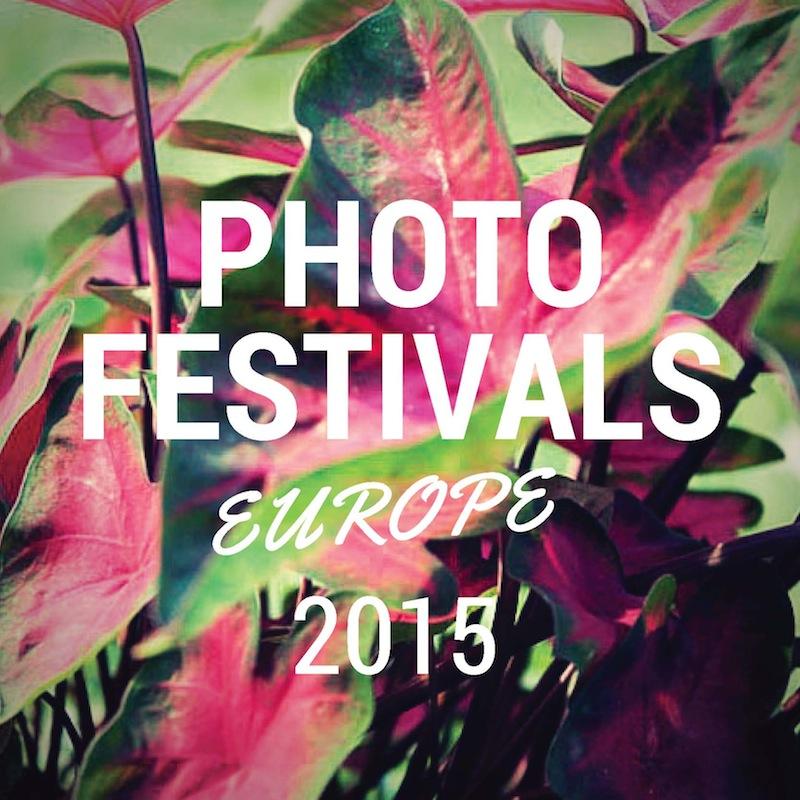Photo-festivals-Europe-2015