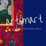artsmart-profile-150x150
