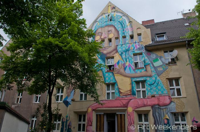 Street-art-Dusseldorf-Germany-Duesseldorf-Kiefernstrasse (17)