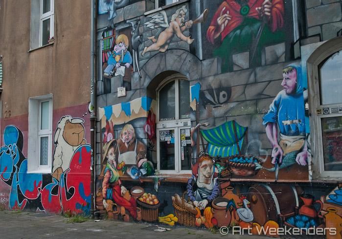 2015-Germany-Duesseldorf-Kiefernstrasse (9)