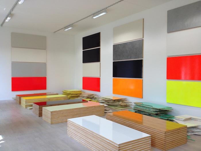 Exhibitions-in-Düsseldorf-Imi-Knoebel-K21-Dusseldorf