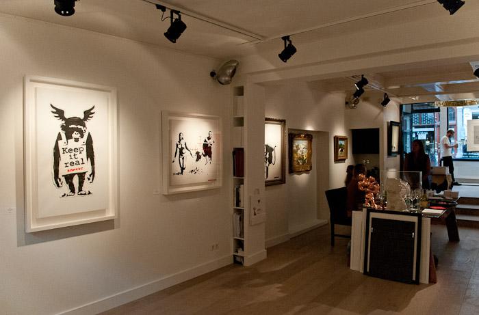 Banksy Exhibition Amsterdam Lionel Gallery - 2015-The-Netherlands-Amsterdam-Banksy-Lionel-Gallery (13)