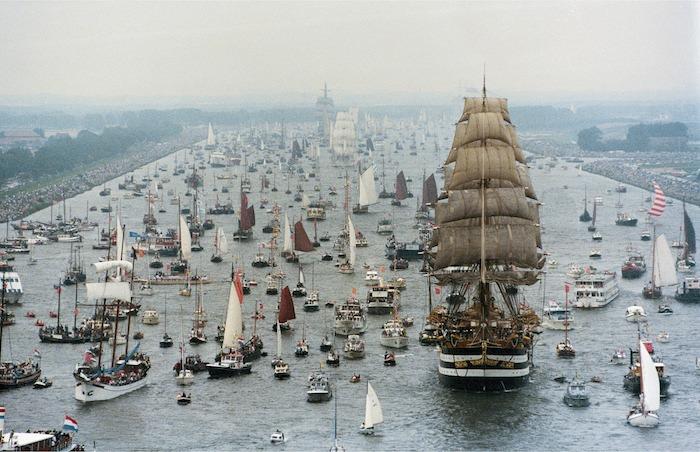 Impression-of-Sail-Amsterdam-nico-koster