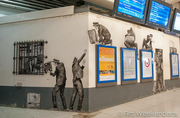 Paris-Gare-du-Nord-Street-Art-Quai-Levalet