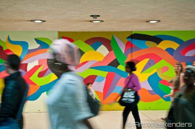 Paris-Gare-du-Nord-Street-Art-Quai-36-Kool-Koor