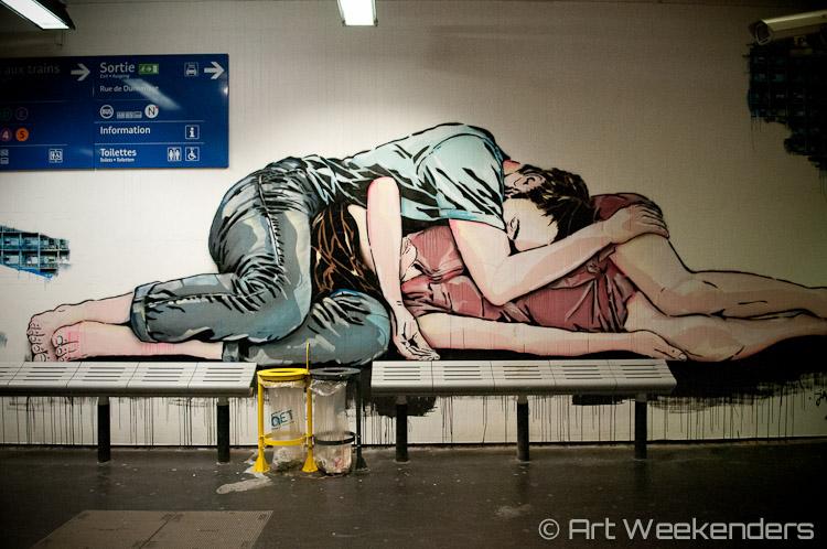 Paris-Gare-du-Nord-Street-Art-Quai-Jana-JS