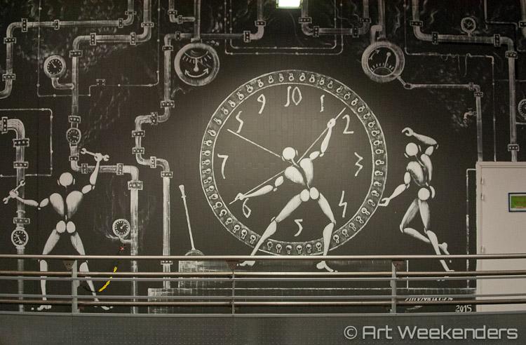 Paris-Gare-du-Nord-Street-Art-Quai-Jerome-Mesnager