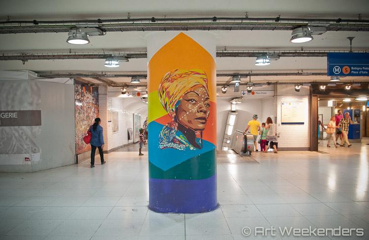 Paris-Gare-du-Nord-Street-Art-Quai-36