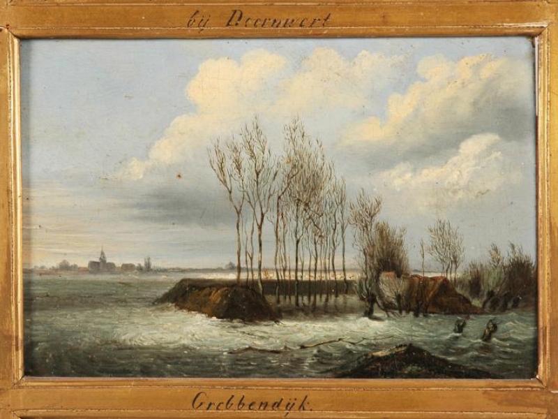 JohanVeltens-watersnood