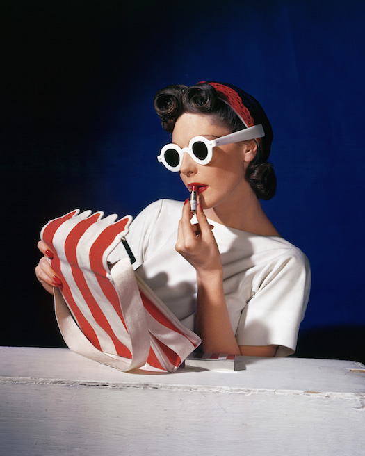 Horst-P-Horst-Muriel-Maxwell-American-Vogue-1939-c-Conde-Nast-Horst-Estate