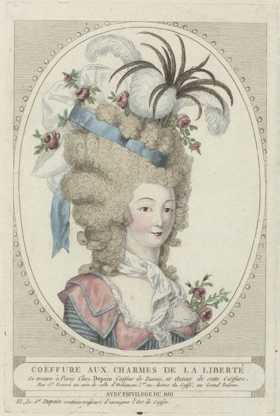 Rijksmuseum-fashion-prints-exhibition-new-for-now