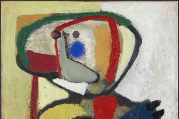 0333088_gemeentemuseum_karel_appel_exhibitions in the Netherlands