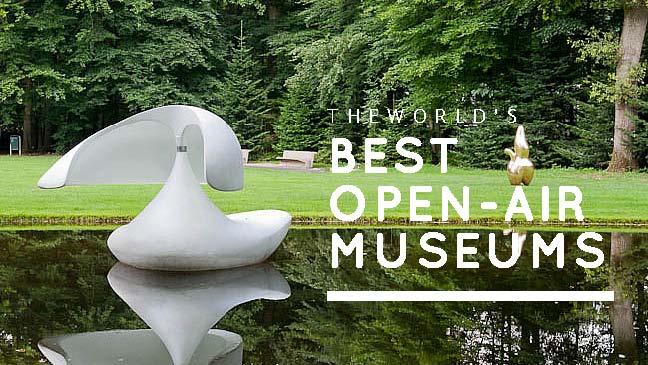 Best-Open-Air-Museums-Sculpture-Parks