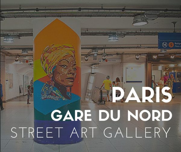 PARIS-GARE-DU-NORD-Street-art
